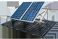 solarbase